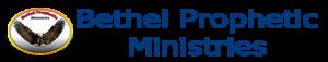 Bethel Prophetic Ministries